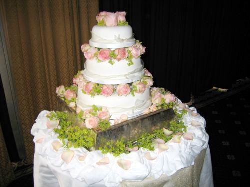 foto torta 15 ano: