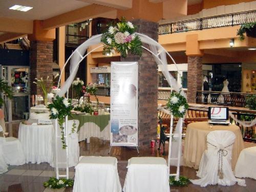 Decoracion de eventos y ambientadores de eventos, casamientos o 15