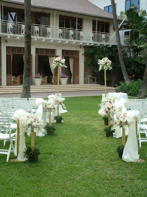 Eventos fiestas en jardines eventos en parques for Ambientacion para bodas