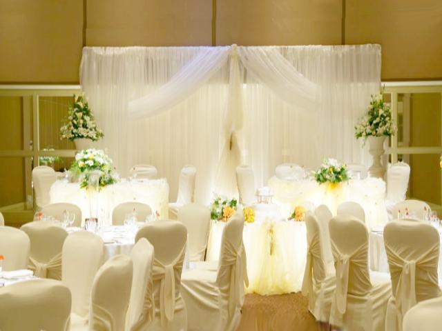ideas, decoraciones, decoracion, salones, mesas, sillas