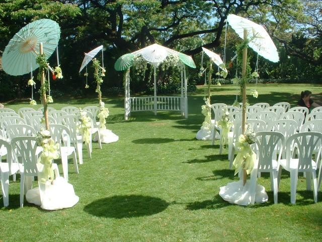 Eventos Fiestas En Jardines Eventos En Parques