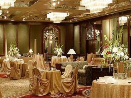 Decoracion de salones para quinceaneras car interior design for Decoracion salones