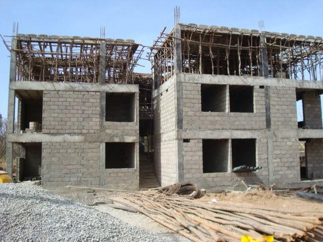 reforma de casas