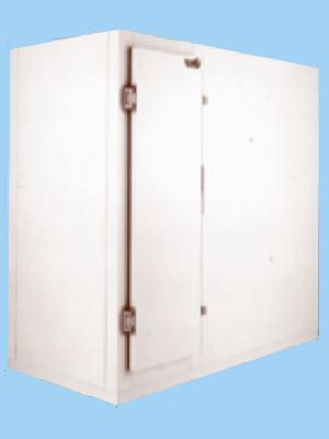 Camara frigorifica - Frigorificos medidas especiales ...