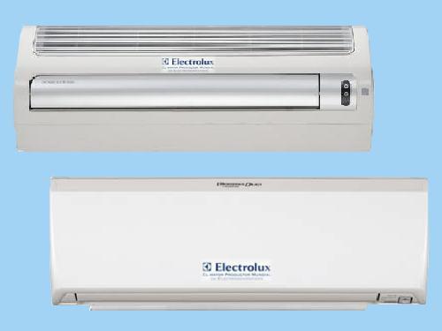 Download manual funcionamiento aire acondicionado daitsu for Manual aire acondicionado