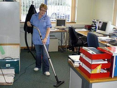 Limpieza de oficinas ca - Limpieza de oficinas ...
