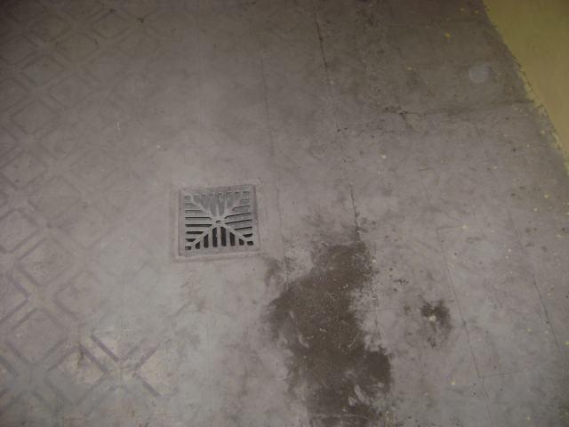 Pulido de pisos calcareos pulido de granito for Pulido de pisos de granito