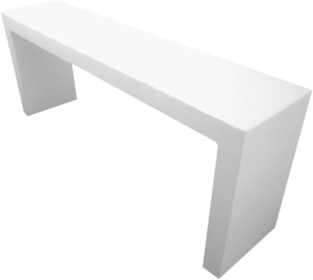 Alquilar mesas y sillas for Mesas y sillas blancas de madera