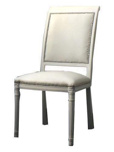 Alquilar mesas y sillas for Sillas empresariales