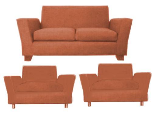 de sillones muebles o juego de living para fiestas o venta de fabrica