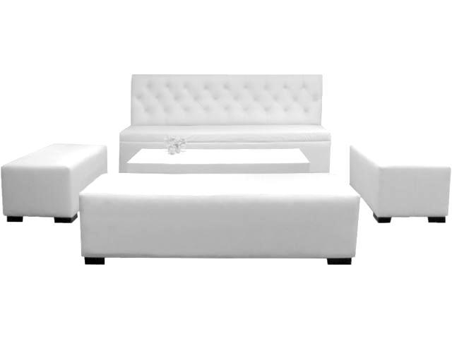 Muebles living venta 20170903165529 for Mueble de algarrobo para living