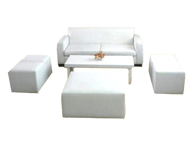 Muebles Living Sillones 20170826152451