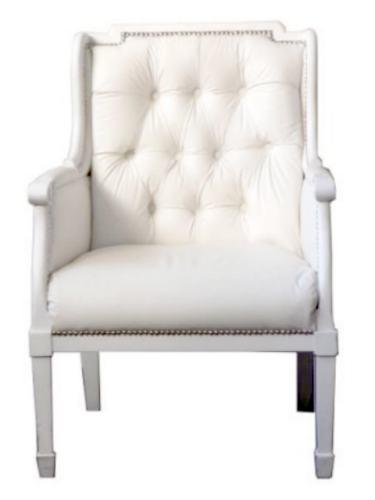Venta de sillones - Venta sillones ...