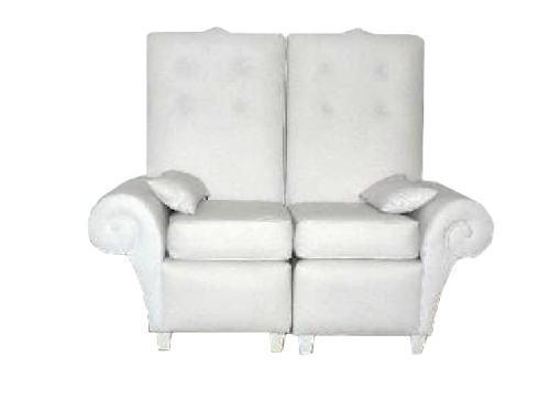 Alquiler de muebles para eventos idea creativa della for Alquiler muebles para eventos