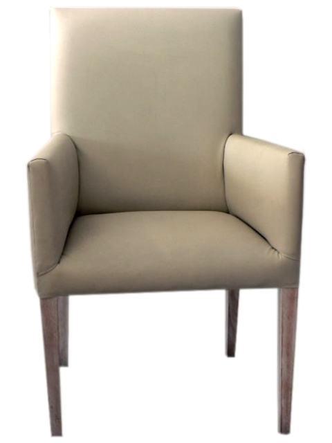 Juego de comedor sillas mesas de comedor for Fabrica de mesas y sillas de comedor