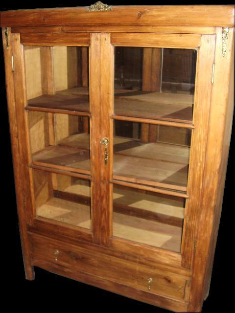 Muebles estilo ingles muebles estilo frances - Muebles estilo antiguo ...