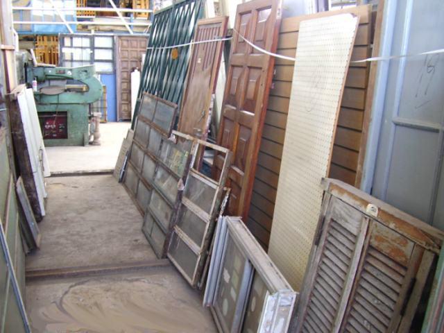 Venta de materiales de construccion usados materiales de - Materiales de construccion baratos ...