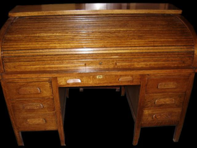 Muebles rusticos muebles antiguos antiguedades muebles for Muebles antiguos asturias