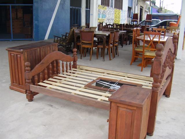 Muebles antiguos black - Compra y venta de muebles antiguos ...