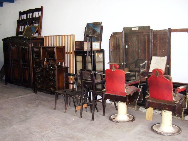 Remates de muebles venta de muebles for Se vende muebles usados
