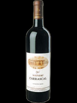 Mayorista de vinos - Montar una vinoteca ...