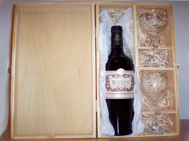 regalos para caballeros y regalos originales con set de vino